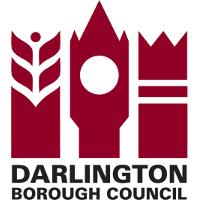 Darlington Borough Council