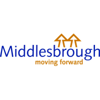 Middlebrough Borough Council