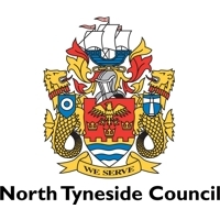 North Tyneside Council