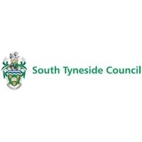 South Tyneside Council